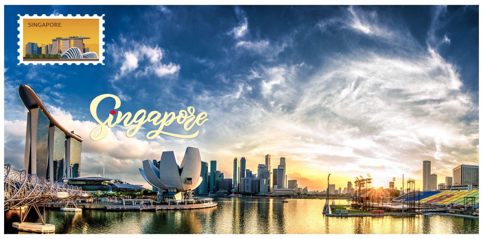 MLNCLN2020_Singapore-1536x759