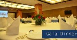 Gala-Dinner-1