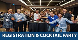 REGISTRATION-COCKTAIL-PARTY
