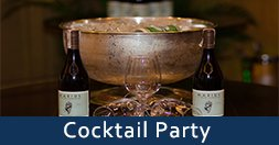 cocktail-party-thumbnail