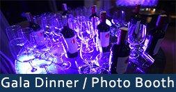 gala-dinner-thumbnail-1