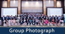 group-photo-thumbnail