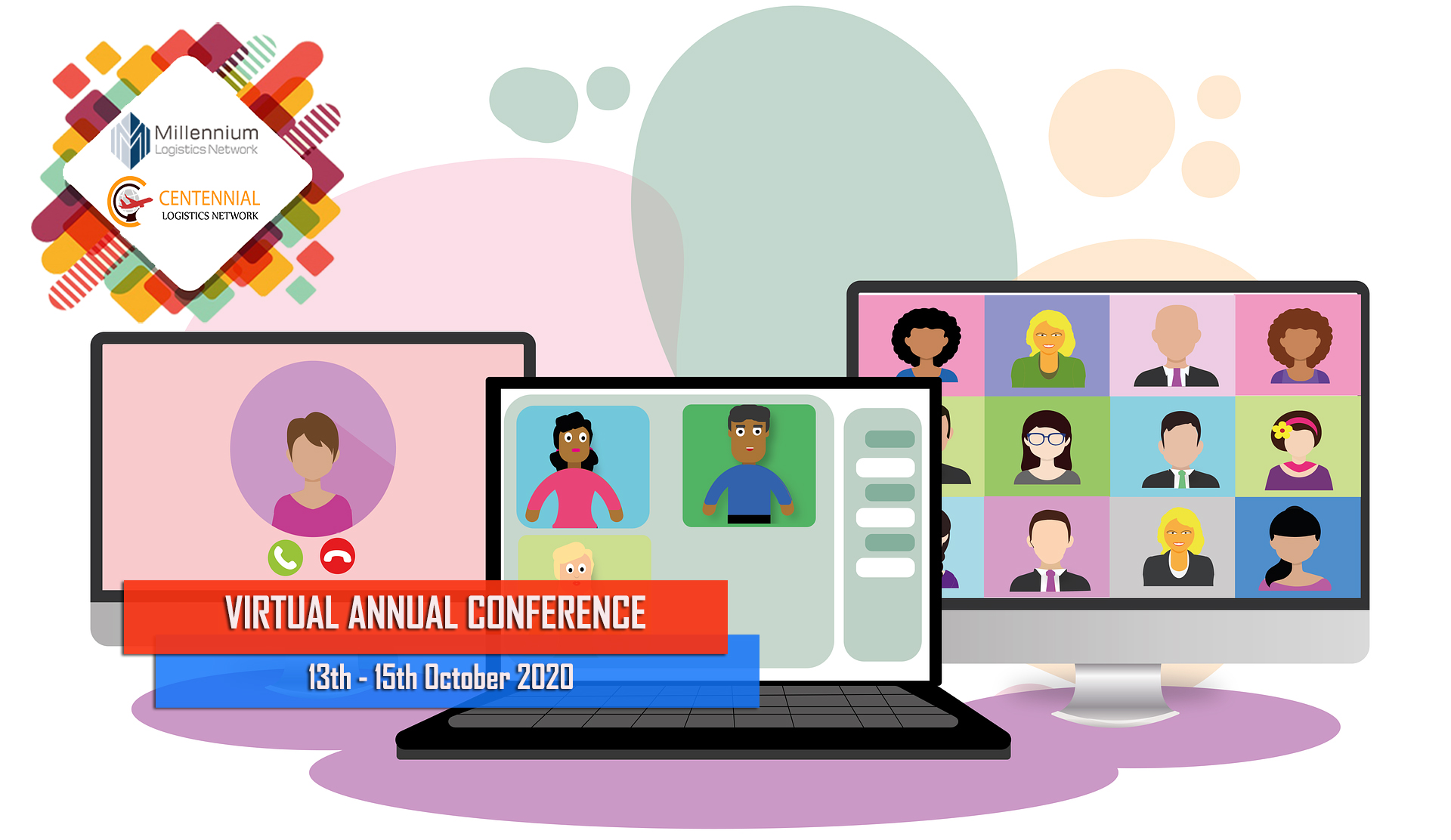 Annual Conference 2020