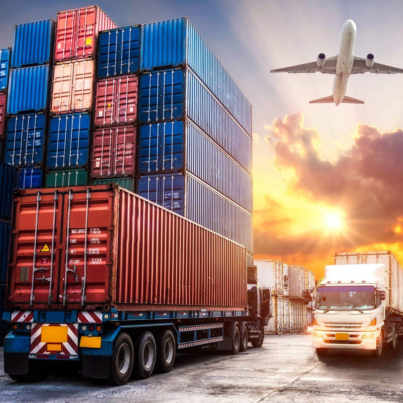international-ocean-and-air-freight